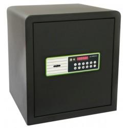 CAJA FUERTE SEG SOBREP ELECT 380X350X360 - Imagen 1