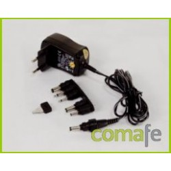 ALIMENTADOR 500 MA  AL0863E=AL0870E - Imagen 1