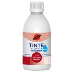 TINTE CONCENTRADO AL AGUA 100 ML AMA INT - Imagen 1