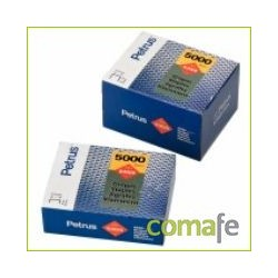 GRAPA 530/8 (BLISTER ) 1200 PZAS. 77514 - Imagen 1