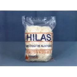 HILOS PINTOR ALG BARNIZAR 100 GR ATCB101 - Imagen 1