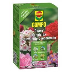 FUNGICIDA POLIVALENTE COMPO CONC 100 ML - Imagen 1
