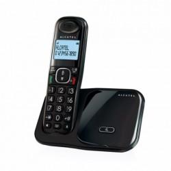 TELEFONO INALAMBRICO SINGLE NE XL280 ALCATEL - Imagen 1