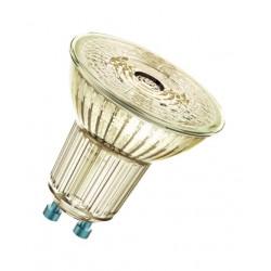 LAMPARA ILUMIN LED DICR GU10 6,9W 575LM 2700K OSRAM - Imagen 1