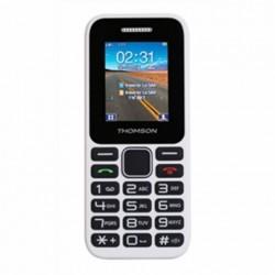 TELEFONO MOVIL GSM BL THOMSON - Imagen 1