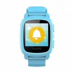 SMARTWATCH KIDPHONE GPS AZ ELARI - Imagen 1