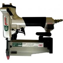 CLAVADORA NEUM 12-50 MM SUPER 650RS 0,6 - Imagen 1
