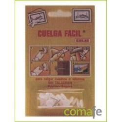 CUELGA FACIL REF.1006 - Imagen 1