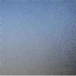 PLASTICO VITROESTATIC HIELO 45 CM - Imagen 1