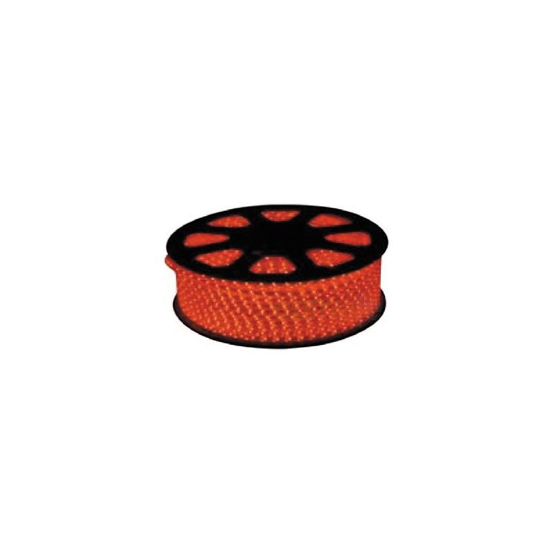 TIRA LED  60LED/METRO 14,4W/M 1500LM/MT - Imagen 1