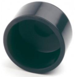 TAPON PVC PRESION 16BAR ENCOLAR Ø 32 - Imagen 1