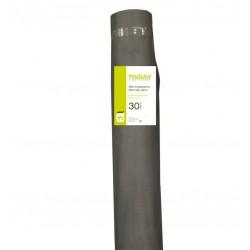 TELA MOSQUITERA 1,5 MT FIBRA VIDRIO - Imagen 1