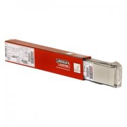 ELECTRODO INOX LINOX 308 L 2,5 MM (120 PZ) - Imagen 1