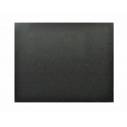 LIJA MET TELA ESMERIL 230 MM X 280 MM GR - Imagen 1