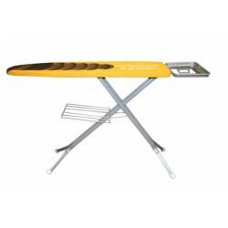 TABLA PLANCHAR 120X38CM REG.ALT C/R GRANADA VIVAHOGAR - Imagen 1