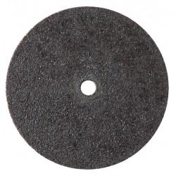 DISCO CORTE METAL P/MULTIHERRAMIENTAS 22X0,6 MM (10 PZ) - Imagen 1