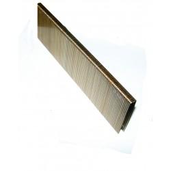 GRAPA 90-35 3,3 (5000 PZ) - Imagen 1