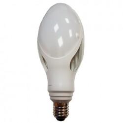 LAMPARA ILUMIN LED ED90 E27 30W 3300LM 4500K RSR - Imagen 1