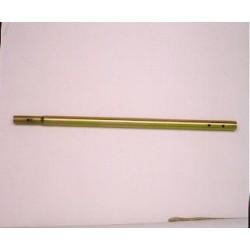 MASTIL 1,5 MT MASTIL - 1,5 M. AC-715-E UNIDAD - Imagen 1