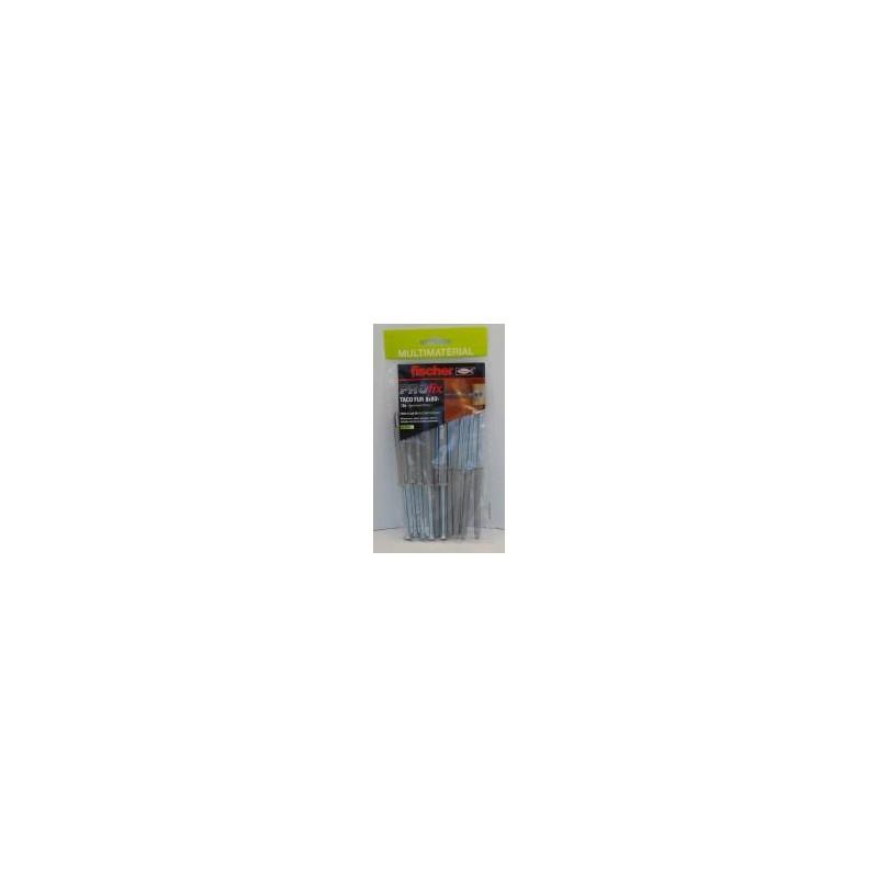 TAMIZ FIS H 12X85 8PZS - Imagen 1