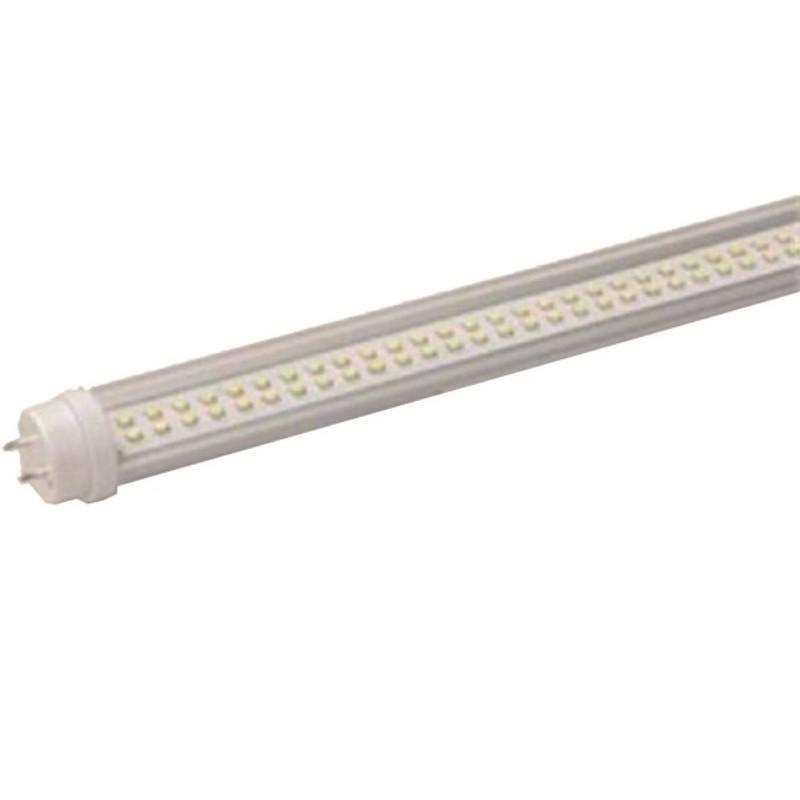 TUBO ILUMIN LED FLUOR. G13 9W 750LM 60CM - Imagen 1