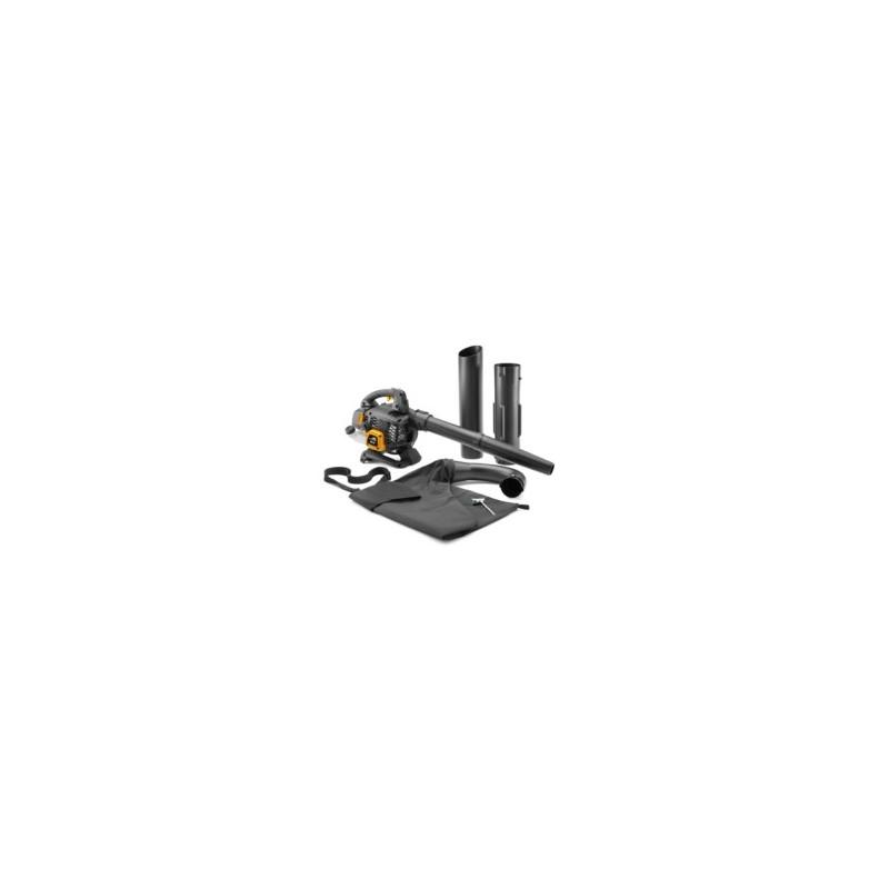 SOPLADOR JARD TRITU MCCUL GB322 - Imagen 1