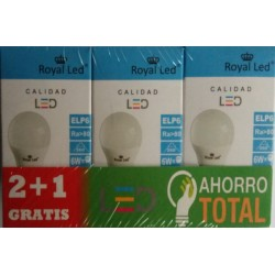 ESTAÑO SOLD PLATA 100GR-2MM 3,5% ALEACION 402 CRM - Imagen 1