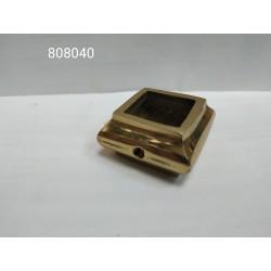 MACOLLA NUDILL LATON 20MM 960