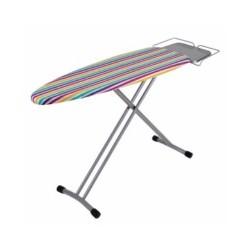 TABLA PLANCHAR REJ 47X151X93CM REG.ALTURA ACT PRO GARHE 1 UD - Imagen 1