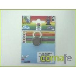 FILTRO RECAMBIO ATOMIZADOR 320354 - Imagen 1