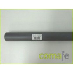 TUBERIA PVC FV.40MMX1M.801419 - Imagen 1