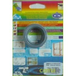 CASQUILLO REDUCCION 40/32 850431 - Imagen 1