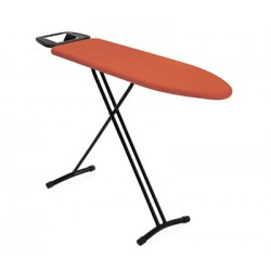 TABLA PLANCHAR REJ 37X131X90 CM / 37X142X6 CM REGULABLE ALTU - Imagen 1