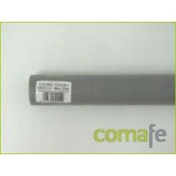 AISLANTE FLEXIBLE COQUILLA 5-22MMX1MM 321559 - Imagen 1