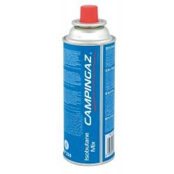 CARTUCHO GAS COCINA PORTATIL CP250 CAMPINGAZ - Imagen 1
