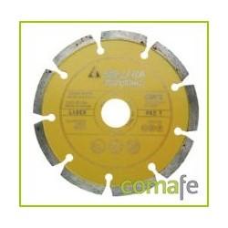 DISCO NUEVO BASIC LASER 50711-115 - Imagen 1