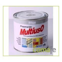 PREPARACION MULTIUSO 500 ML BLANCO - Imagen 1