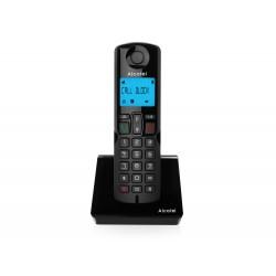 TELEFONO INALAMBRICO SINGLE NE S250 ALCATEL 1 UD - Imagen 1