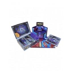 JUEGO INTERACTIVO EPIC BOX ELLITE EXPLORERS BOXITALE