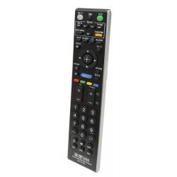MANDO TV SONY ELECTRO DH 1 UD - Imagen 1