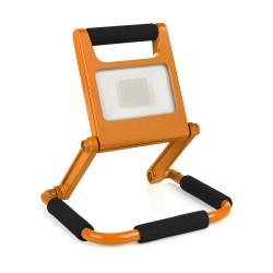 LAMPARA TRABAJO LED REC. SMARTWARES - Imagen 1