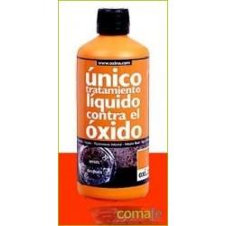 ANTIOXIDO OXI...NO  125 ML. - Imagen 1