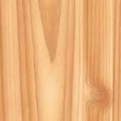 ADHESIVO DEC. 45CMX15M PVC MAD ADH. MADERA PINO 45 GECKOFIX - Imagen 1