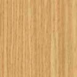 ADHESIVO DEC. 45CMX15M PVC MAD ADH. MADERA ROBLE RUSTICO 45 - Imagen 1