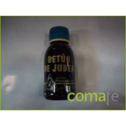 BETUN DE JUDEA (LIQUIDO) 100ML ABET101 - Imagen 1
