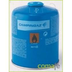 CARTUCHO GAS CV-470(E)67321=203085 - Imagen 1