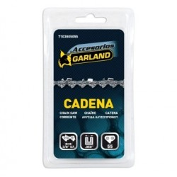 CADENA P/MOTOSIERRA E-340/40 55 ESLABONES - Imagen 1