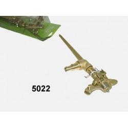 ASPERSOR SECTORIAL CON PINCHO LATON 9535T-5022 - Imagen 1
