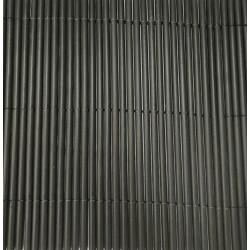 MIMBRE OCULT. 1X3MT NOVAGARDEN PVC ANTR. ECO 264021 - Imagen 1