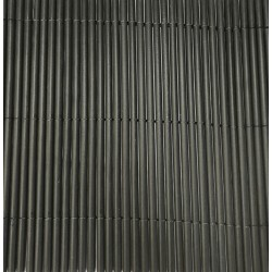 MIMBRE OCULT. 1,5X3MT NOVAGARDEN PVC ANTR. ECO 264022 - Imagen 1